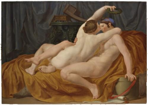 natural sex sex til salg