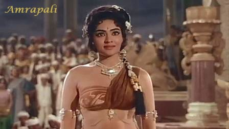 Cortigiane Prostitute Bollywood