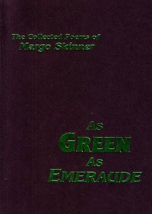Storia di Margaret Luoise Skinner