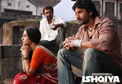 Ishqiya, un film di Abhishekh Chaubey