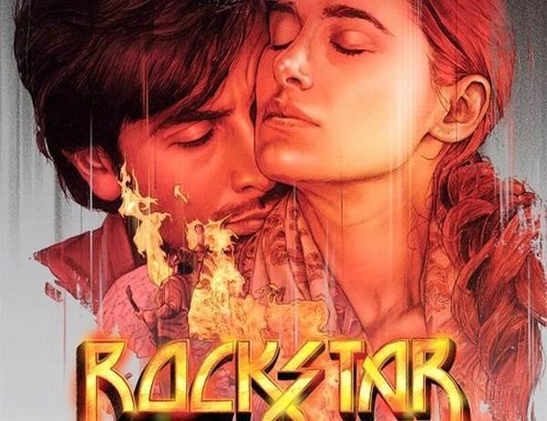 Migliori film di Bollywood nel 2011