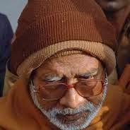Swami Aseemananda