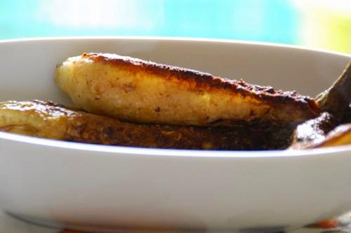 Karela - bitter gourd - S. Deepak, 2012