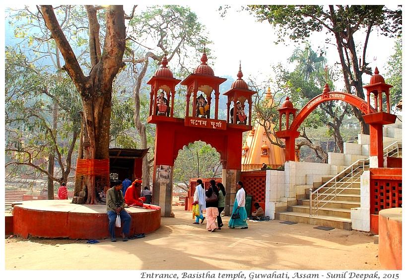 Kalpana Tours Travels Allahabad Uttar Pradesh